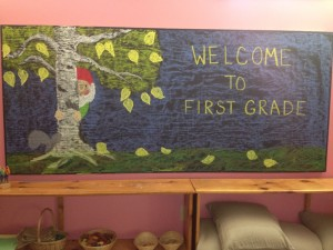 welcome_first_graders (2)