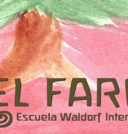 TALLERES NAVIDAD_el farol