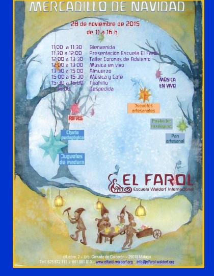 MERCADILLO DE NAVIDAD 2015 2-page-001 (1)