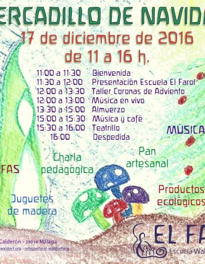 mercadillo-de-navidad-2016
